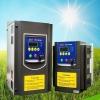 Solar Pump Inverter รุ่น 3-5HP 1/3Phase 220V (17.5A)