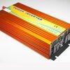 Switching Offgrid Inverter 2000w24v