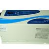 Transformer Offgrid Inverter 3000w24v