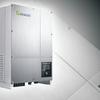 Ongrid Inverter 20000UE-10