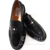 รองเท้าTHOME BROWNE MOCCASINS 1:1