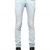 กางเกงยีนส์Saint Laurent Skinny Fit Stretch Denim Jeans