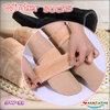 ถุงเท้ากันหนาว ถุงเท้าลองจอน ถุงเท้าบุขนวูลด้านใน ใส่กันหนาว ใส่ติดลบ