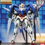 P-Bandai : MG 1/100 OO XN RAISER