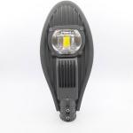 LED Street light 12V 30w
