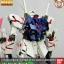 MG 1/100 UNICORN GUNDAM HD Color +MS CAGE thumbnail 11