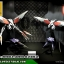HG 1/144 MOBILE ARMOR HASHMAL thumbnail 7