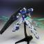 HG 1/144 GUNDAM AGE-FX thumbnail 4