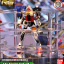 RG 1/144 RX-78-2 GUNDAM thumbnail 4