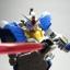 HGUC 1/144 RX-78-3 FULL ARMOR GUNDAM 7TH thumbnail 2