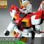 MG 1/100 RX-78-5 GUNDAM thumbnail 2