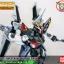 MG 1/100 STRIKE NOIR GUNDAM thumbnail 6