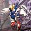 NXEDGE STYLE Wing Zero Custom EW Ver thumbnail 3