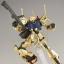 MG 1/100 HYAKUSHIKI Ver.2.0 thumbnail 22