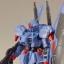 RE 1/100 Gundam MK-III thumbnail 8