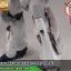 MG 1/100 MSN-06S SINANJU STEIN VER.KA thumbnail 15