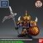 BB405 HUZHEN GYAN & BUDUIBING (DONGZHOU FORCES) thumbnail 2