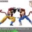 FIGURE-RISE STANDARD SUPER SAIYAN 4 SON GOKOU thumbnail 7