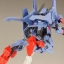RE 1/100 Gundam MK-III thumbnail 15