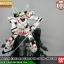 MG 1/100 UNICORN GUNDAM HD Color +MS CAGE thumbnail 16