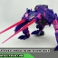 1/100 GUNDAM ASTRAY MIRAGE FRAME SECOND ISSUE thumbnail 10