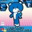 HGPG 1/144 PETIT'GGUY LIGHTNING BLUE thumbnail 1