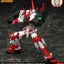 MG 1/100 SENGOKU ASTRAY GUNDAM thumbnail 11