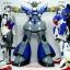 MG 1/100 PERFECT ZEONG thumbnail 4