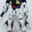 PG RX-178 GUNDAM MK-ⅡA.E.U.G thumbnail 4