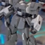 HGBF 1/144 GUNDAM Ez-SR thumbnail 6