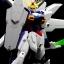 MG 1/100 GX-9900 GUNDAM X thumbnail 11