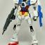 MG 1/100 GUNDAM AGE-1 NORMAL thumbnail 2