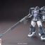 HG 1/144 Zaku II Black Tri-Star High Mobility Type [Gundam The Origin] thumbnail 7