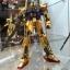MG 1/100 HYAKUSHIKI Ver.2.0 thumbnail 5