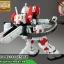 MG 1/100 RX-78-5 GUNDAM thumbnail 7