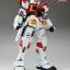MG 1/100 RX-78-5 GUNDAM thumbnail 3