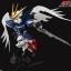 NXEDGE STYLE Wing Zero Custom EW Ver thumbnail 9