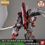 MG 1/100 ASTRAY RED FRAME REVISE thumbnail 9