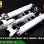 MG 1/100 RX-0 FULL ARMOR UNICORN GUNDAM VER. KA thumbnail 12