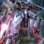 RE 1/100 Gundam MK-III thumbnail 1