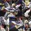 RG 1/144 ZGMF-X20A STRIKE FREEDOM GUNDAM thumbnail 17