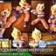 FIGURE-RISE STANDARD SUPER SAIYAN SON GOKOU thumbnail 13