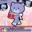 HGPG 1/144 PETIT'GGUY RUMPUMPUMPURPLE & DRUM thumbnail 1