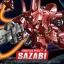 BB382 SAZABI thumbnail 1