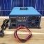 Offgrid Hybrid Inverter 600w 12v Pwm 20a thumbnail 2