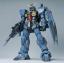 PG RX-178 GUNDAM MK-II TITANUS (BLACK) thumbnail 2
