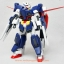 HG 1/144 Gundam AGE-1 Full Glansa thumbnail 2