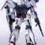 MG 1/100 GUNDAM GP01-FB(COATING VERSION) thumbnail 3