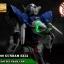MG 1/100 GUNDAM EXIA thumbnail 6