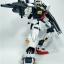 PG RX-178 GUNDAM MK-ⅡA.E.U.G thumbnail 5
